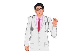 Docteur 2D